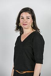 Agnès-MARION