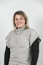 Céline-PORQUET