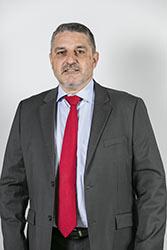 Erik-FAUROT