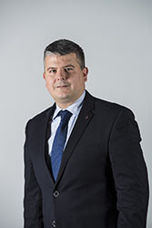 Gabriel-de-PEYRECAVE