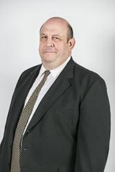 Gilles-LACROIX