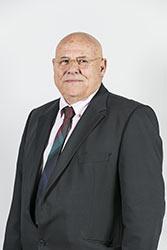 Jean-Pierre-BARBIER