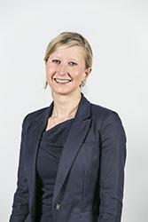 Marie-DAUCHY