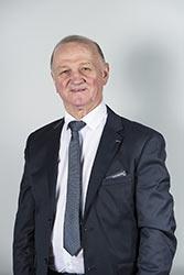 Michel-DULAC