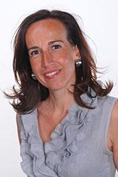 Sophie-ROBERT