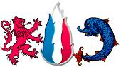 LogoFNRRA