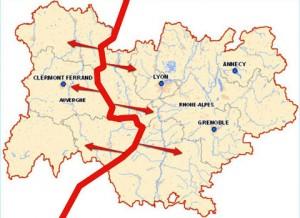 RA-Auvergne