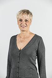 Françoise-ABADIE-PARISI
