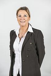 Muriel-BURGAZ