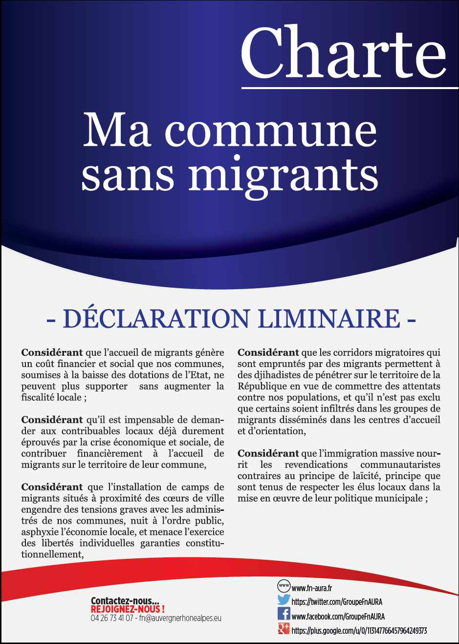 charte-ma-commune-sans-migrants