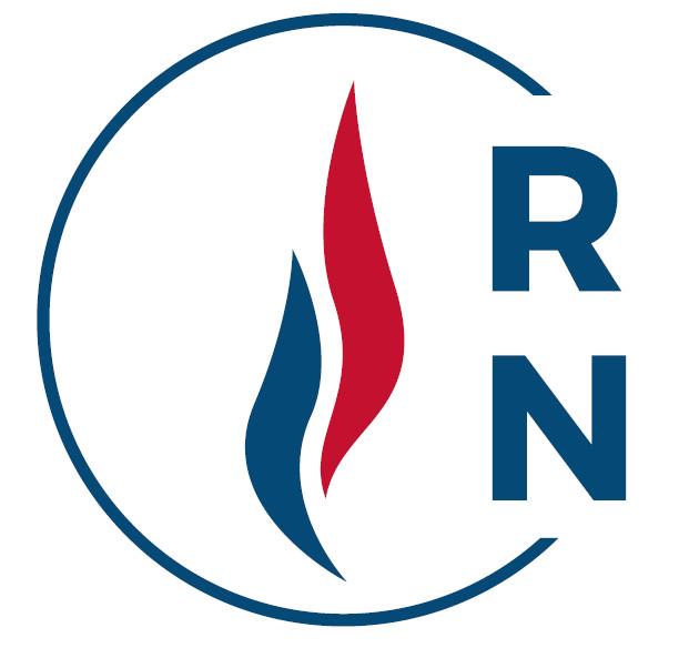 L'attribut alt de cette image est vide, son nom de fichier est Logo-RN.jpg.
